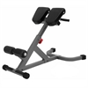 45 Degree Ab Back Hyperextension Roman Chair XM-7609