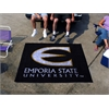FANMATS Emporia State Tailgater Rug 5'x6'