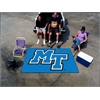 FANMATS Middle Tennessee State Ulti-Mat 5'x8'