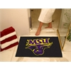 "FANMATS Minnesota State Univ Mankato All Star Mat 33.75""x42.5"""