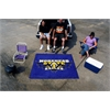 FANMATS Morehead State Tailgater Rug 5'x6'