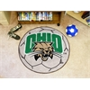 FANMATS Ohio Soccer Ball