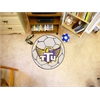FANMATS Tennessee Technological Soccer Ball