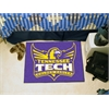 "FANMATS Tennessee Technological Starter 19""x30"""