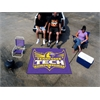 FANMATS Tennessee Technological Tailgater Rug 5'x6'