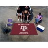 FANMATS Texas A&M Ulti-Mat 5'x8'