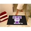 "FANMATS Truman State All-Star Mat 33.75""x42.5"""