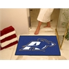 "FANMATS Akron All-Star Mat 33.75""x42.5"""