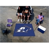 FANMATS Akron Tailgater Rug 5'x6'