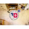 FANMATS Dayton Soccer Ball