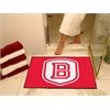 "FANMATS Bradley All-Star Mat 33.75""x42.5"""