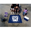 FANMATS Butler Tailgater Rug 5'x6'