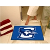 "FANMATS Creighton All-Star Mat 33.75""x42.5"""