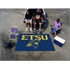 FANMATS East Tennessee State Ulti-Mat 5'x8'
