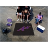 FANMATS Evansville Tailgater Rug 5'x6'