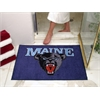 "FANMATS Maine All-Star Mat 33.75""x42.5"""