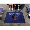 FANMATS Maine Tailgater Rug 5'x6'