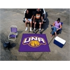 FANMATS North Alabama Tailgater Rug 5'x6'