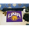"FANMATS North Alabama Starter Rug 19""x30"""