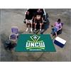 FANMATS UNC - Wilmington Ulti-Mat 5'x8'