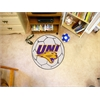 FANMATS Northern Iowa Soccer Ball