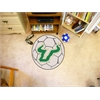 FANMATS South Florida Soccer Ball