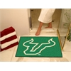 "FANMATS South Florida All-Star Mat 33.75""x42.5"""