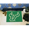 "FANMATS South Florida Starter Rug 19""x30"""
