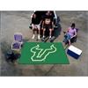 FANMATS South Florida Ulti-Mat 5'x8'