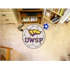 FANMATS Wisconsin-Stevens Point Soccer Ball