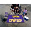 FANMATS Wisconsin-Stevens Point Ulti-Mat 5'x8'