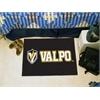 """FANMATS Valparaiso Starter Rug 19""""x30"""""""