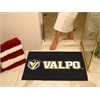 "FANMATS Valparaiso All-Star Mat 33.75""x42.5"""