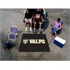 FANMATS Valparaiso Tailgater Rug 5'x6'