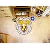 FANMATS Valparaiso Soccer Ball