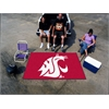 FANMATS Washington State Ulti-Mat 5'x8'