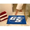 "FANMATS Georgia Southern All-Star Mat 33.75""x42.5"""
