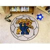 FANMATS Kentucky Soccer Ball