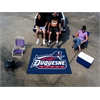 FANMATS Duquesne Tailgater Rug 5'x6'