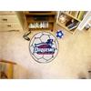 FANMATS Duquesne Soccer Ball