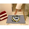 "FANMATS Fort Hays State All-Star Mat 33.75""x42.5"""
