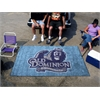 FANMATS Old Dominion Ulti-Mat 5'x8'