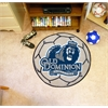 FANMATS Old Dominion Soccer Ball