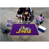 FANMATS James Madison Ulti-Mat 5'x8'