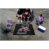 FANMATS Indianapolis Tailgater Rug 5'x6'