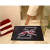 "FANMATS Indianapolis All-Star Mat 33.75""x42.5"""