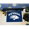 "FANMATS Nevada Starter Rug 19""x30"""