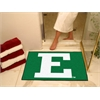 "FANMATS Eastern Michigan All-Star Mat 33.75""x42.5"""