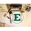 "FANMATS Eastern Michigan Baseball Mat 27"" diameter"