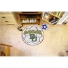FANMATS Baylor Soccer Ball